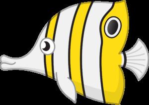 PolpoDesign_butterflyfish