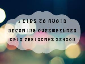avoid-becoming-overwhelmed